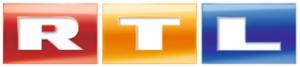 320px-RTL_television_logo