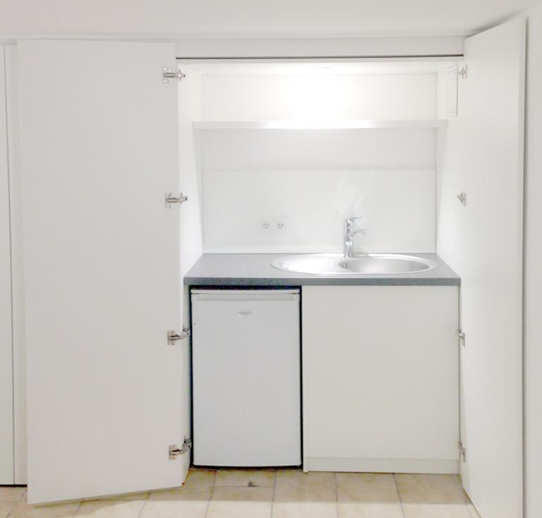 der kreilinger m bel und montage. Black Bedroom Furniture Sets. Home Design Ideas